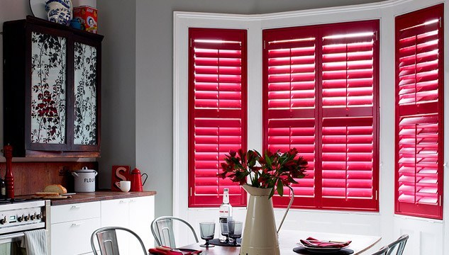 How to measure your windows for interior shutters the - Measure exterior window shutters ...