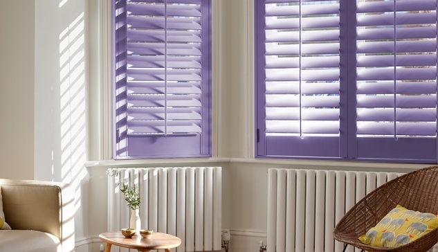 How to Install Shutters Installation Guide for Shutters The